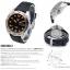 นาฬิกาผู้ชาย SEIKO Sports รุ่น SRP741K1 Automatic Man's Watch thumbnail 7