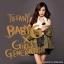 นาฬิกา Casio Baby-G Girl Generation รุ่น BA-110GA-1A thumbnail 9