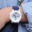 นาฬิกาผู้หญิง CASIO Baby-G รุ่น BGA-230SC-7B Sweet Pasted Colors Series thumbnail 6