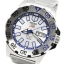 SEIKO Snow Mini Monster Automatic Men's Watch รุ่น SRP481K1 thumbnail 3