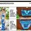 cnd-197-blue thumbnail 4