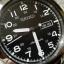 นาฬิกา SEIKO Automatic SRP715K1 สปอร์ตสายหนัง thumbnail 2