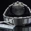 Seiko Solar Watch SSC073P1 thumbnail 4