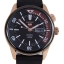 นาฬิกาผู้ชาย Seiko 5 Sport รุ่น SRPB32K1 Automatic Men's Watch thumbnail 2