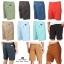 Billabong New order chino short ( New ) thumbnail 1