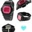 นาฬิกาข้อมือ Casio Baby-G BG-5601-1DR thumbnail 4