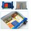 กล่องรถตำรวจ สีน้ำเงิน police car bag -Blue thumbnail 13