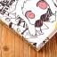 Preorder สมุดบันทึก Kantai Collection คันไตคอลเลกชัน thumbnail 3