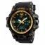 นาฬิกาข้อมือ SKMEI รุ่น 1155B thumbnail 5