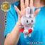 Preorder ตุ๊กตา ป้อมปืนเรือรบ Rensouhou Chan thumbnail 3