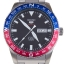 Seiko 5 Sports Automatic Watch SRP661K1 thumbnail 2