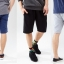 CROPP SWEAT SHORTS thumbnail 10