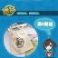 Preorder พวงกุญแจ Kantai Collection thumbnail 2