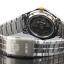 นาฬิกา seiko MEN (นาฬิกา ไซโก้) classic รุ่น SNKK96K1 ระบบ AUTOMATIC thumbnail 6