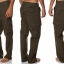 Billabong Scheme Cargo Pants ( มาเพิ่ม 23-04-58 ) thumbnail 8