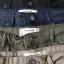 Stradivarious Vintage wash trousers thumbnail 6