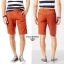 DOCKERS ALPHA SHORTS thumbnail 4