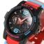 นาฬิกาข้อมือ Casio Baby-G รุ่น BGA-180-4BDR thumbnail 3