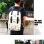 Preorder กระเป๋าเป้ Kantai [Pu] thumbnail 5