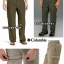 Columbia Crested Butte Cargo Pant thumbnail 1