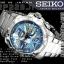 Seiko 5 Sport Camouflage Men's Watch รุ่น SRP223J1 thumbnail 5