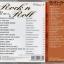 Various Artists - Rock 'n Roll Best Hit 16 (Vol.9) thumbnail 2