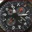 นาฬิกาผู้ชาย SEIKO Prospex SOLAR Aviation SSC353P1 thumbnail 2