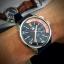 นาฬิกาผู้ชาย Seiko 5 Sport รุ่น SRPB31K1 Automatic Men's Watch thumbnail 7