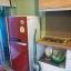 ให้เช่าคอนโด ยู ดีไลท์ เรสซิเดนซ์ พัฒนาการ-ทองหล่อ U Delight Residence 1 ห้องนอน thumbnail 4