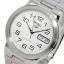 SEIKO 5 Automatic Men's Watch รุ่น SNXE95K1 thumbnail 2