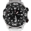 SEIKO Superior Automatic Special Edition Men's Watch รุ่น SSA049K1 thumbnail 2