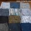Quiksilver Plaid Shorts ( มี 12 ลาย คละ หลายรุ่น ) thumbnail 2