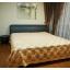 ขาย-ให้เช่า คอนโดบ้านปทุมวัน (ถ.พญาไท) Baan Pathumwan 3 ห้องนอน 2 ห้องน้ำ ชั้น 29 พื้นที่ 92 ตรม. วิว thumbnail 4