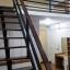 ให้เช่า LOFT Boutique Apartment : ใหม่เอี่ยม ถ.ลาดพร้าว ซอย8 ราคา 10000 / เดือน thumbnail 2