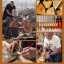 Uncle Wood - 3 layer Jigsaw Puzzle 'Duck Family' ตัวต่อจิ๊กซอว์ไม้-ครอบครัวเป็ด thumbnail 12