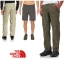 The North Face Classic Light weight Convertible Pant thumbnail 1