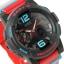 นาฬิกาข้อมือ Casio Baby-G รุ่น BGA-180-4BDR thumbnail 2