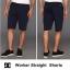 DC Worker Straight Chino Shorts thumbnail 5