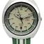 นาฬิกาผู้ชาย SEIKO 5 Sports รุ่น SSA285K1 Automatic Men's Watch thumbnail 1