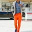 Dockers Flyweight Alpha Slim & Standard Tapered ( Spring & Sumer Collection ) thumbnail 4