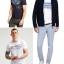 Napapijri Sherwood Short Sleeve T-Shirt thumbnail 4