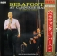 Harry Belafonte - Belafonte At Carnegie Hall / The Complete Concert thumbnail 1