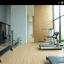 ขาย / เช่า The Issara Ladprao คอนโดอิสระลาดพร้าว ห้องสตูดิโอ พื้นที่ 35 ตร.ม ชั้น 26 ห้องมุมทิศใต้แต่งครบสวย ขาย 4.2 ล้าน / เช่า 18000 /เดือน เฟอร์นิเจอร์ thumbnail 12