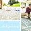 Joan Miro Big Chalk Family 15 แท่ง แท่งสีชอล์กยักษ์ thumbnail 8