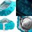 นาฬิกาข้อมือผู้หญิง Casio BABY-G รุ่น BG-169R-2BDR thumbnail 4