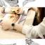 นาฬิกาผู้หญิง SEIKO รุ่น SUR785P1 Quartz Ladies thumbnail 5