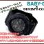 นาฬิกาข้อมือผู้หญิง Casio BABY-G รุ่น BA-110DC-2A1 thumbnail 5
