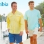 Columbia Men's PFG Bahama II Shirt ( Short & Long Sleeve ) thumbnail 9