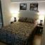 ให้เช่าคอนโดไซมิส เทอร์ตี้ ไนน์ The Siamese Thirty-Nine Condominium Sukumvit soi 39 ห้อง Duplex 1ห้องนอน thumbnail 2