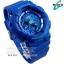 นาฬิกาผู้หญิง CASIO Baby-G รุ่น BA-120LP-2A Ladies Watch thumbnail 3